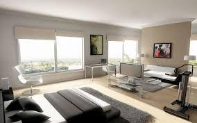 100 Interior Design Modern House