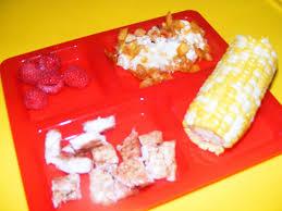 Crayola Bathtub Crayons Ingredients by Kidspert July 2013