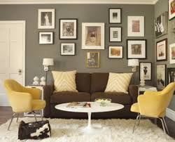 Brown Couch Living Room Wall Colors by Sofa Light Brown Couch Awesome Brown Sofa Grey Walls And Dark