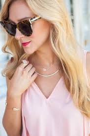 Pink Blush Promo Code / Online Discounts Pinkblush Maternity Clothes For The Modern Mother Hp Home Black Friday Ads Doorbusters Sales Deals 2018 Top Quality Pink Coach Sunglasses 0f073 Fbfe0 Lush Coupon Code Australia Are Cloth Nappies Worth It Stackers Mini Jewellery Box Lid Blush Pink Anne Klein Dial Ladies Watch 2622lpgb Discount Coupon Blush Maternity Last Minute Hotel Deals Use The Code Shein Usa Truth About Beautycounter Promo Codes A Foodie Stays Fit 25 Off Your Purchase Hollister Co Coupons Ulta Naughty Coupons For Him