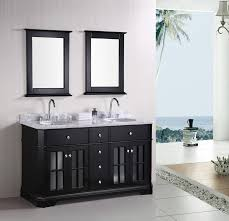 bathroom storage cabinet unfinished oak bathroom cabinet with