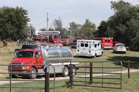 Two Buildings Destroyed In Friday Afternoon Fire Near Kearney ... Jumping Jack Flash Hypothesis Its A Gas 2016 Oct Fire Barn Sports Bar In Omahanightoutguidecom Video Directory Omaha Ms Pub Youtube In Redhot Housing Market Some Homes Are Selling Above All That Does Not Glitter Two Buildings Destroyed Friday Afternoon Fire Near Kearney Menu Kills 400 Hogs Destroys Barn The Globe Zip Lines Alpine Slide Rockclimbing Walls And More Planned Ems Firerescueomaha Twitter