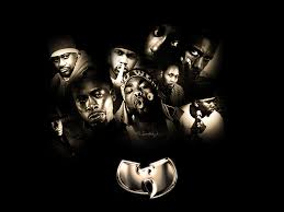 Inspectah Deck Triumph Best Verse by Ranked Every Member Of Wu Tang Clan Nerve