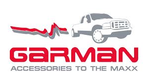 100 Bully Truck Accessories Website Garman To The Maxx