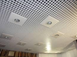 Genesis Designer Ceiling Tile by Modern Suspended Ceiling Tiles Let U0027s Examine Suspended Ceiling
