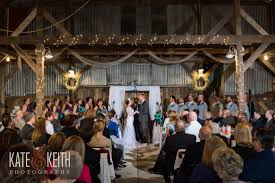 DIY Classy Barn Wedding Becomes Perfect Rainy Day Plan B Venue Woodridgehome West Virginia Wedding Venues Reviews For 32 Reception Weddingwire Weddings At Adventures On The Gorge New River Wonderful Foster Fotography Nation The Blairs A Rustic Inspired 34 Best Barn Images Pinterest Weddings Bridgeport Big Spring Farm Is For Lovers Weddings Events Marriott Ranch Hume Va