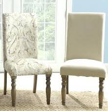 Elegant Kirklands Dining Chair Room Chairs Ideas Valuable Design Of Kirkland