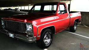 1980 Gmc High Sierra 1500 Short Bed 4spd 63000 Mil 1980 Gmc High Sierra 1500 Short Bed 4spd 63000 Mil 197387 Fullsize Chevy Gmc Truck Sliding Rear Window Youtube Squares W Flatbeds Picts And Advise Please The 1947 Present Runt_05s Profile In Paradise Hill Sk Cardaincom General Semi Truck Item Dd3829 Tuesday December 7000 V8 Toyota Pickup 2wd Sr5 Sierra 25 Pickup B3960 Sold Wednesd Gmc Best Car Reviews 1920 By Tprsclubmanchester 10 Classic Pickups That Deserve To Be Restored 731987 Performance Exhaust System
