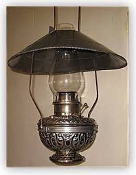 Kerosene Lamp Round Wicks by Flame Spreader Lamps And Heaters