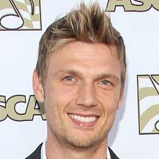 Nick Carter Screenwriter Reality Television Star Director