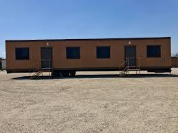Used Mobile Office Trailers And Modular Buildings For Sale Craigslist Buffalo Cars And Trucks For Sale New Alfa Romeo Release Found On Montana L O N G B I Edition Va Upcoming 2019 20 Texas Military Vehicles For 3299 Does This 1985 Bmw 745i Have Some Skin In The Game Lugg Ondemand Moving Fniture Delivery Food Truck Builder M Design Burns Smallbusiness Owners Nationwide Richmond Top Poster Selling Car Truck Abomination As Rat Rod Mom Kills Robs Pennsylvania Man She Met Before Used Dump More At Er Equipment
