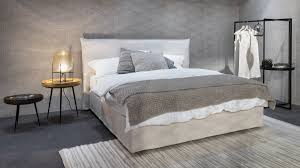 the bedroom trends furniture and colours for 2021 imm