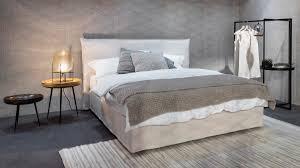 das schlafzimmer trends und möbel 2021 imm cologne