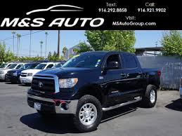 Pre-Owned 2013 Toyota Tundra 2WD Truck Crew Cab Pickup In Sacramento ... 2019 Ram 1500 Laramie Crew Cab 4x4 Review One Fancy Capable Beast Cab Pickups Dont Have To Be Expensive Rare Custom Built 1950 Chevrolet Double Pickup Truck Youtube 2018 Jeep Wrangler Confirmed Spawn 2017 Nissan Titan Pickup Truck Review Price Horsepower New Frontier Sv Midnight Edition In 1995 Gmc Sierra 3500 Item Bf9990 S 196571 Dodge Crew Trucks Pinterest Preowned Springfield For Sale Hillsboro Or 8n0049 2016 Toyota Tundra 2wd Sr5 2010 Tacoma Double Stock Photo 48510
