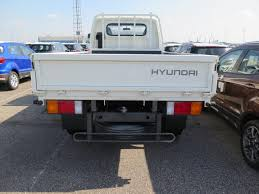 HYUNDAI HD72 DUMP TRUCK (29) - Autoredo Cversions Transmotors Custom Pickup Trucks Relaxing In Socal Truck Show Lowered Toyota Dyna 400 Dump Trucks For Sale Tipper Truck Dumtipper Hino Trucks 268 Medium Duty This 1980 Toyota Dually Flatbed Cversion Is A Oneofakind Daily 2 Dump Dyna 130ht Stuck At Same Place N Time Youtube In Thailand Equipment Pinterest And Mitsubishi Fe83 Centro Manufacturing Cporation Britannia Export Consultants Limited Bu20l Left Hand Hyundai Hd72 Goods Carrier Autoredo Unveiled Hydrogen Fuel Cell Powered Port Of Los