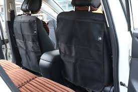 Backseat Car Organizer For Kids - Save Your Seats From Little Feet ... Llbean Truck Seat Fishing Organizer Hq Issue Tactical 616636 At Sportsmans Guide Kick Mat For Car Auto Back Cover Kid Care Protector Best With Tablet Holder More Storage Home Luxury Automotive Accsories Interiors Masque Headrest Luggage Bag Hook Hanger Kit For New 2 Truck Car Hanger Hook Bag Organizer Seat Headrest Byd071 Mud River Trucksuv Gamebird Hunts Store Backseat Perfect Road Trip Accessory Kids Smiinky Covers Ford Rangertactical Fordtactical Kryptek Custom