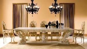 Elegant Dining Room Furniture Infoindiatour