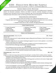 Sample Resume Core Qualifications Also For Produce Perfect Examples Retail Associate 978