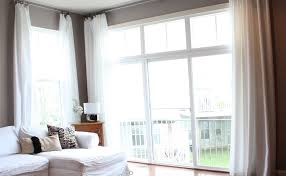 Thermal Lined Curtains Australia by Glorious Model Of Patience Blackout Baby Curtains Suitable