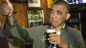 Obama Muslim Prayer Curtain by Obama U0027s Botched April Fools Prank Leads To Sharia Law U2013 The