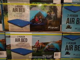 Aerobed King With Headboard by 2015 March Queen Air Bed Costco Queen Air Bed Costco Hd