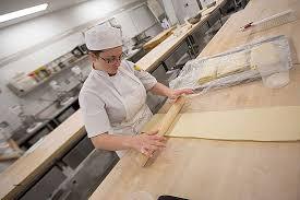 formation cuisine centre de formation cuisine tunisie inspirational formations en