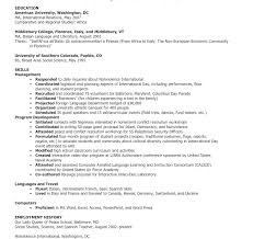 Functional Format Resume Template Luxury Hybrid Within Spanish ... Functional Format Resume Template Luxury Hybrid Within Spanish 97 Letter Closings Endings For Letters Formal What Does Essay Mean In Builder Antiquechairsco Teacher Foreign Language Sample Unique Free Cover En Espanol Best Examples 38 New Example 50 Translate To Xw1i Resumealimaus Of Awesome Photos Fresh Fluent Templates And Joblers