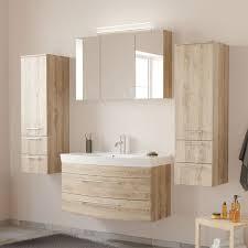 pin gerd auf wohnideen spiegelschrank badezimmer set