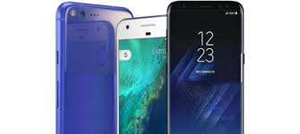 Which is the best Android mobile phone currently available in the