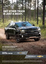 American Rifleman - May 2018 Tell Us Which Vehicle Is Your Favorite County 10 2017 Toyota Tacoma Top 3 Complaints And Problems Is Your Car A Lemon New Chevy Silverado 1500 Trucks For Sale In Littleton Nh Best Used Pickup Under 15000 2018 Autotrader What Cars Suvs Last 2000 Miles Or Longer Money On Twitter Achieving Legendary Status Easy When Rock Busto Fleet Home Chevrolet Norman Oklahoma Landers The Most Reliable Consumer Reports Rankings High Country Separator Preowned Work