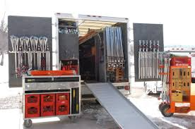 100 Grip Truck Rental Light Source Denver Film In Colorado