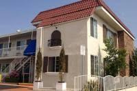 Patio Motel Gardena Ca by Cheap Hotels In Gardena California Priceline Com