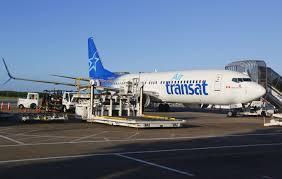 air transat lyon montreal air transat to increase transatlantic flights from toronto ottawa