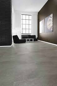 pvc kork linoleumboden fa breitwieser i ihr
