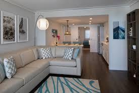 100 One Bedroom Design FL Keys Hotel Suites The Laureate Key West