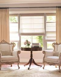 Wooden Decorative Traverse Curtain Rods by Traverse Rods U2013 Interiordecorating Com