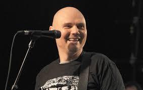 Smashing Pumpkins Drummer Mike Byrne by Interview Billy Corgan Talks Jimmy Chamberlin Matt Cameron