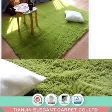 Carpet Bureau by Bathroom Vivacious Bathroom Carpet Immaculate Penneys Bath Rugs