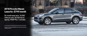 100 Porsche Truck Price Minneapolis Dealer In Minneapolis MN