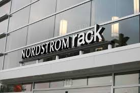 Nordstrom Rack store to open in Mall of Louisiana