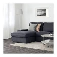 Karlstad Three Seat Sofa Bed Cover by Ikea Chaise Lounge Sofa U2013 Bankruptcyattorneycorona Com