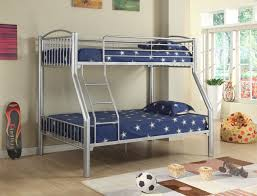 Aarons Rental Bedroom Sets by 100 Aarons Rental Bedroom Sets How To Own It Aaron U0027s Lively