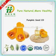 Organic Pumpkin Seeds Bulk by Food Grade Bulk Pumpkin Seed Oil Food Grade Bulk Pumpkin Seed Oil