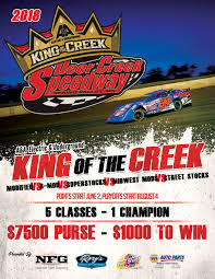 """King Of The Creek"""" Record Payout For 2018 – Deer Creek Speedway Usmts Labor Day Duel Deer Creek Speedway Truck Owner Wants Dea To Pay Up After Botched Sting Houston Chronicle Cracker Barrel Valley Best Photos Waterallianceorg Warner Centers Competitors Revenue And Employees Owler Convoy Slated Sept 8 Raise Money For Special Olympics Fuel Thought 2013 The Athens Group Team News High School Football Trucking Quality Care Center Home Facebook Button Buck Driver Of Month Amta Alberta Motor Transport Association"""