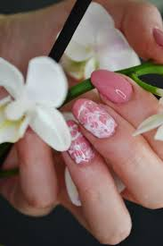 Cnd Shellac Led Lamp 2015 by Marble Nail Art Tutorial Cnd Shellac Beauty Conspirator
