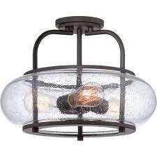lighting design ideas hugger fixtures semi flush mount ceiling