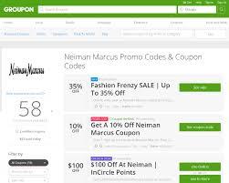 Coupon Cusp Neiman Marcus - Kohls 30 Off Coupon Code 2018