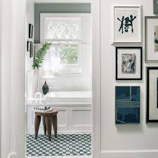 the best bathroom paint colors in 2021 martha stewart