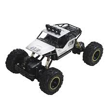 SOWOFA RC Car Off Road Truck 4 X 4 Crawler Fast Racing High Speed ... Fstgo Fast Rc Cars Off Road 120 2wd Remote Control Trucks For Amazoncom Kid Galaxy Ford F150 Truck 30 Mph Best Hobbygrade Vehicle Beginners Rc 4x4 Hobby Rechargeable Car Toy For Men Boys 35mph Sale Suppliers And Short Course On The Market Buyers Guide 2018 Offroad Buying Geeks Traxxas Slash Short Course Truck Redcat Racing Nitro Electric Buggy Crawler 8 To 11 Year Old Star Walk Kids Vehicles Batteries Buy At Price