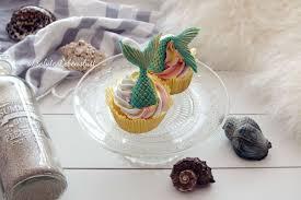 zitronen joghurt cupcakes mit baiser topping cupcakes